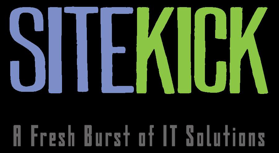 SiteKick